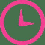 pink time 0nline fitness pilates cardio hiit cardio boxing vikki davis fitness