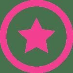 pink star 0nline fitness pilates cardio hiit cardio boxing vikki davis fitness